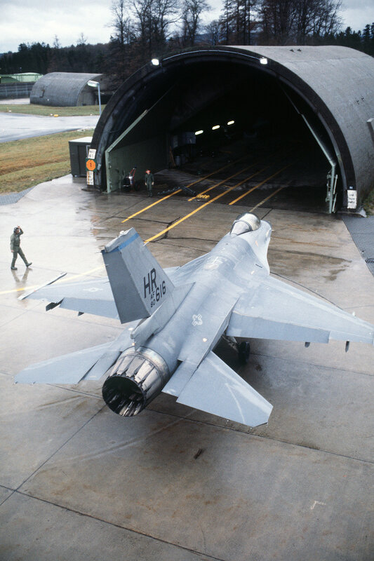 DF-ST-87-07174