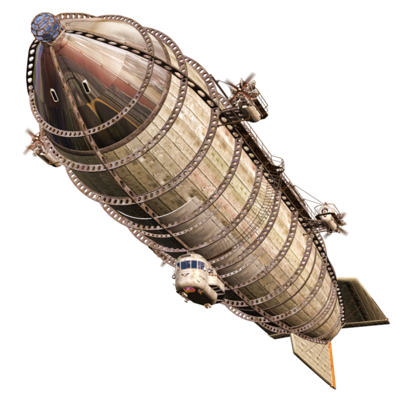steam_airship_01_png_stock_by_jumpfer_stock-d6w42jq.png