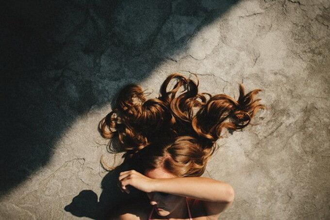 Chantal-Anderson-Photography1-640x_02.jpg