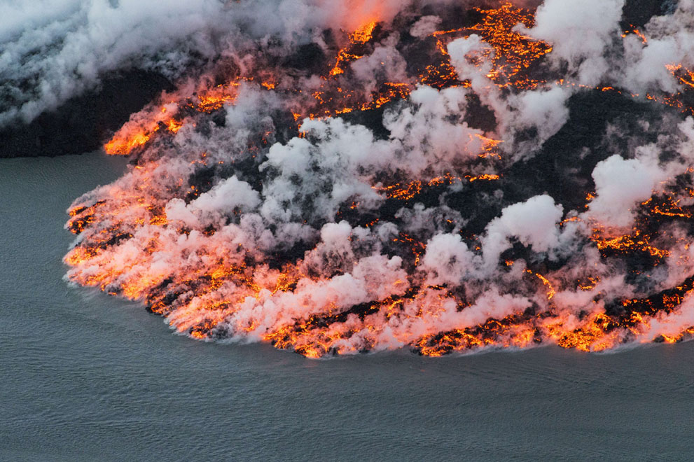 2014 The Year in Volcanic Activity80.jpg