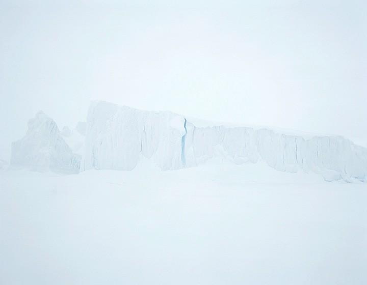 White out, Jean De Pomereu80.jpg