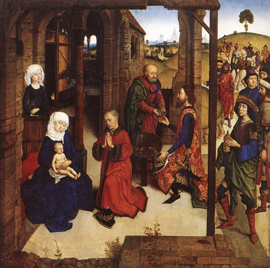 Dieric_Bouts_-_The_Adoration_of_the_Magi_-_ок. 1470.jpg