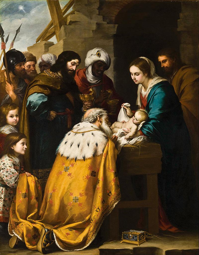 Bartolomé_Esteban_Murillo_-_Adoration_of_the_Magi_-_1655-60.jpg
