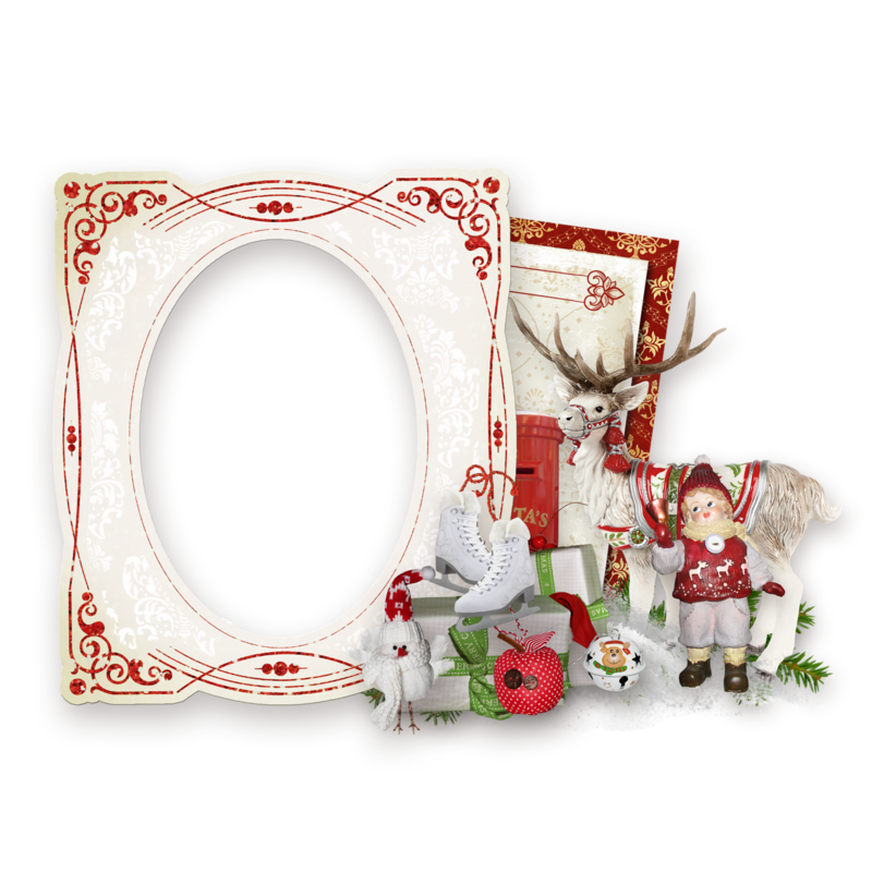 MLDesign_The Joy of Christmas_CL02.png