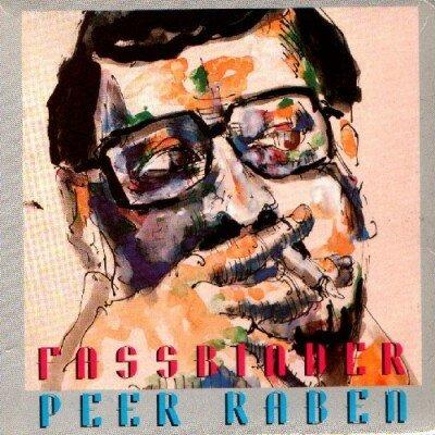 Fassbinder - Peer Raben.jpg