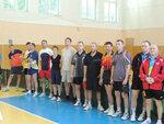 2013-06-23 Турнир ветеранов