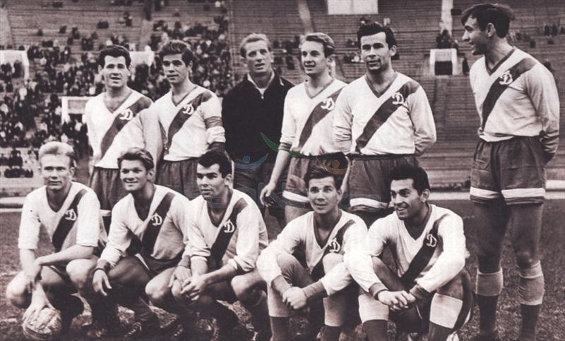 Динамо Киев 1961 2.jpg