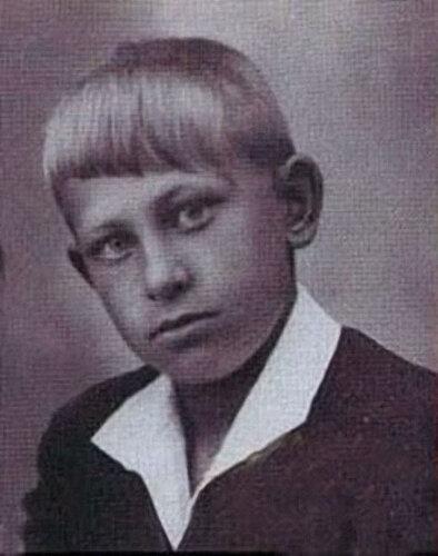 115 Евгений Евстигнеев.jpg