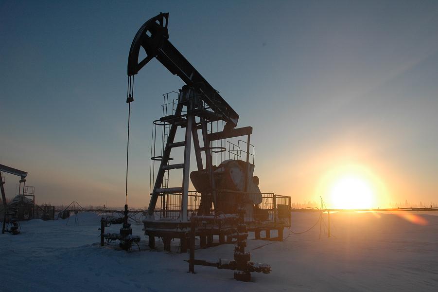 тюменская нефть.png