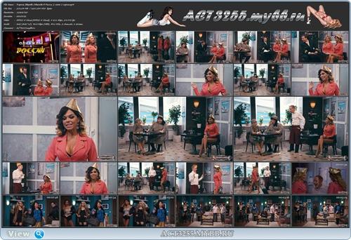 http://img-fotki.yandex.ru/get/15500/136110569.8/0_13f65a_857d0e2d_orig.jpg