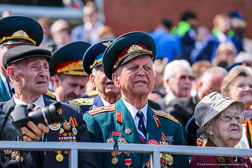 2015 Moscow Victory Day Parade: - Page 16 0_22b861_38d74577_L