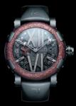 Clock2_Mika.png