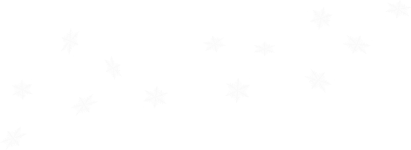 0_6f1c6_1b3f605b_XXXL.png