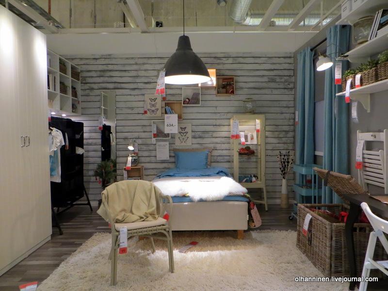 14 спальня 3.JPG