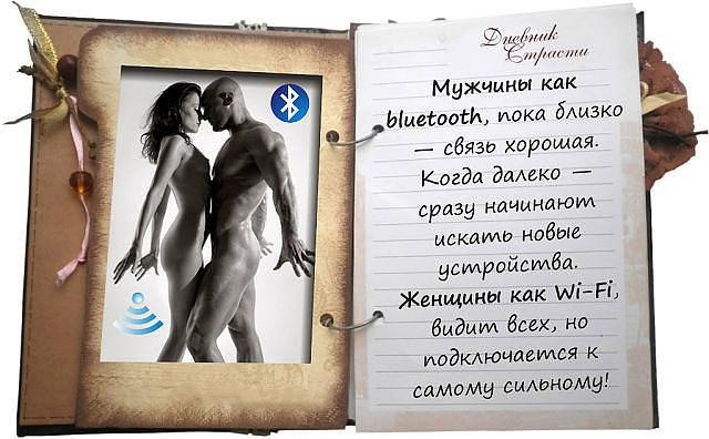 lyubov-k-naturalu