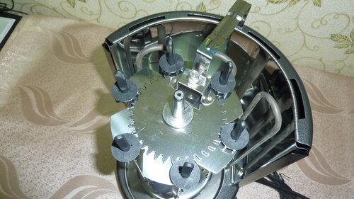 Электрошашлычница КТ-1404 _03.JPG