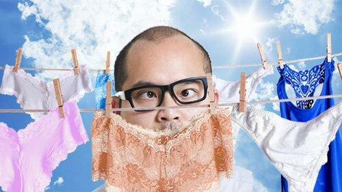 китаец фетишист.jpg