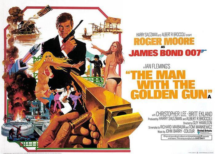 Все фильмы об агенте 007 в галерее «Ленты.ру» 0 112148 5fc92a88 orig