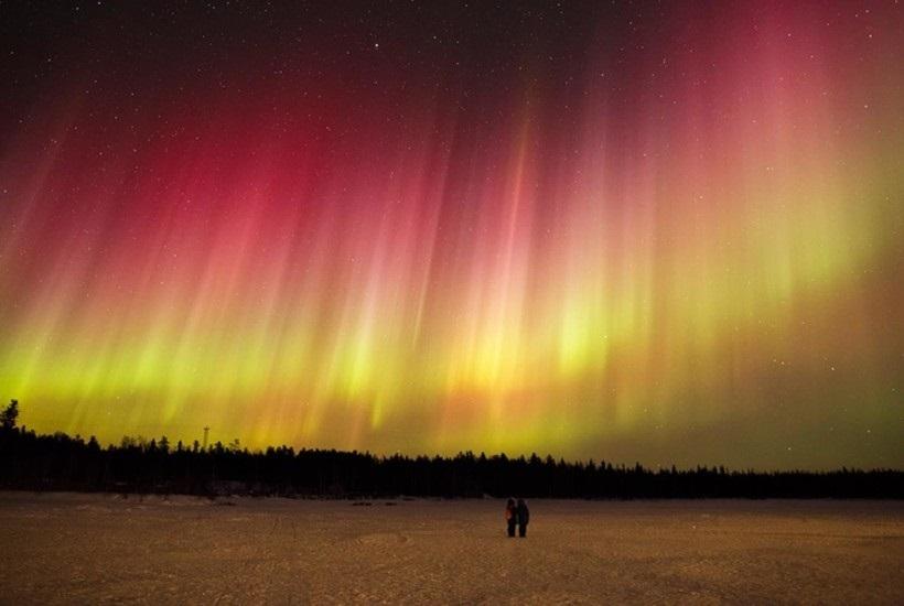 Astrophoto: коллекция самых красивых снимков звездного неба 0 13d2ca 1330988 orig