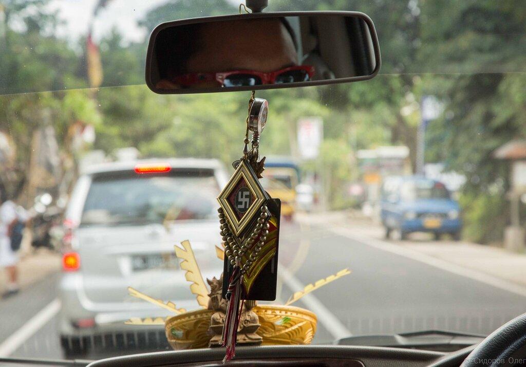Бали ч3-2.jpg