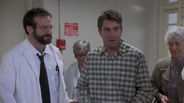 Топ 10 популярных американских фильмов о врачах