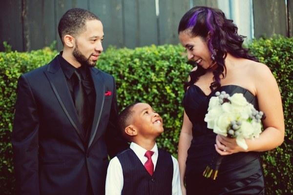 черное-свадебное-платье16.jpg