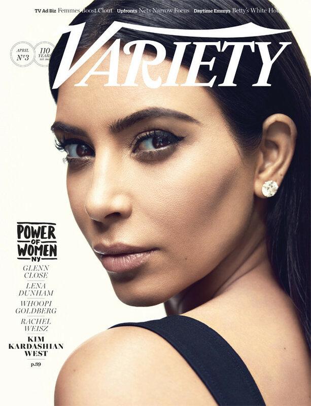 kim-kardashian-variety-cover.jpg