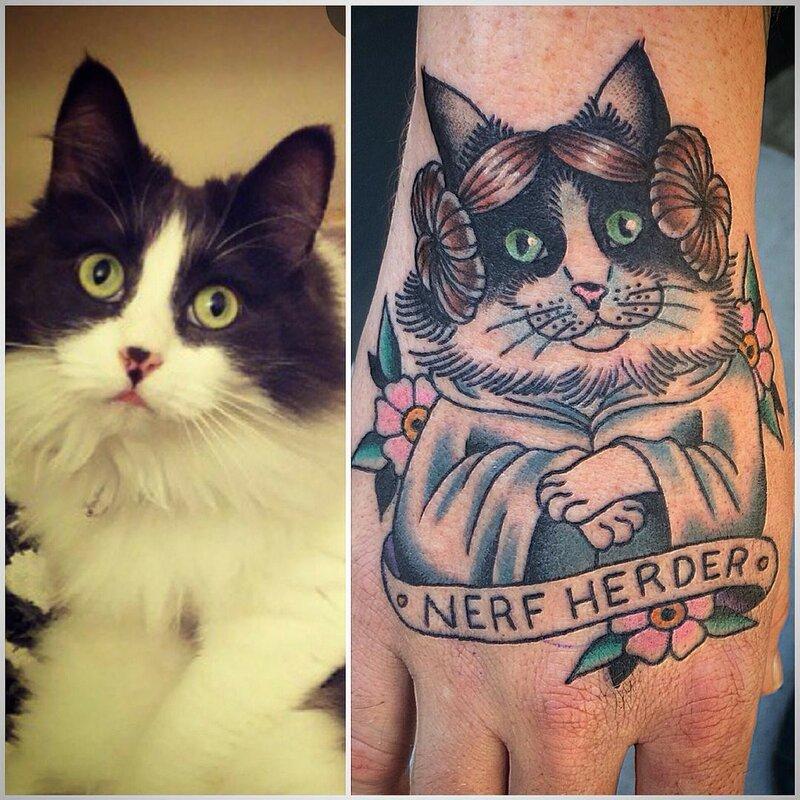 коты-татуировки9.jpg