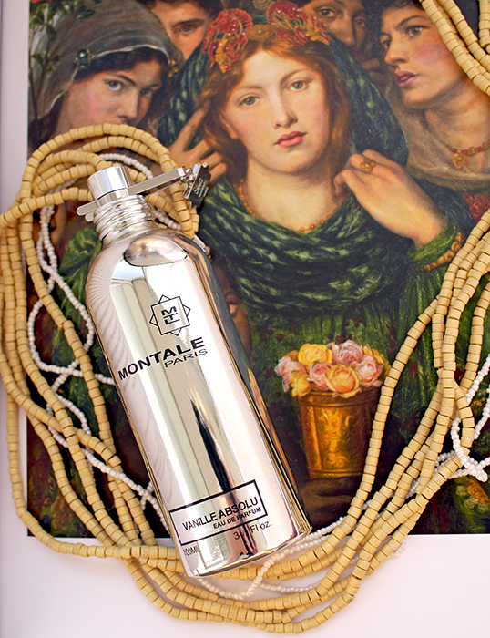 montale-vanille-absolu-eau-de-parfum-review-отзыв4.jpg