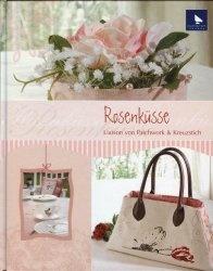 Журнал Acufactum Rosenkusse