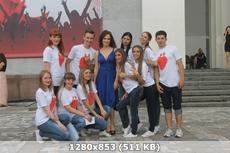 http://img-fotki.yandex.ru/get/15500/348887906.13/0_13ef86_3dee1f20_orig.jpg