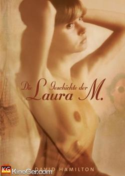 Die Geschichte der Laura M (1979)