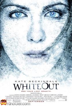 Whiteout (2008)