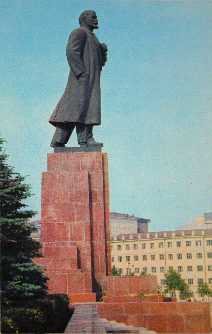 1974 г. фото Погорелого (2).JPG