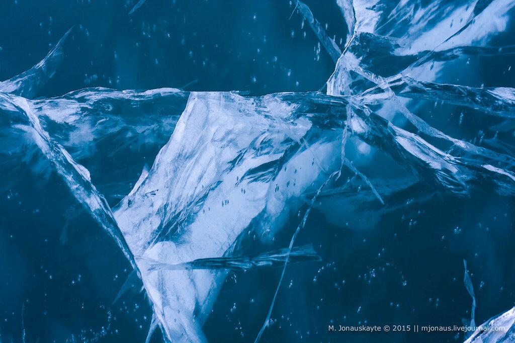 iceBaikal50mm-0964.jpg