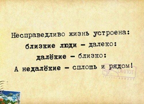 IVMYfyuRCfs.jpg