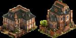 residential3_4kbj3z.png