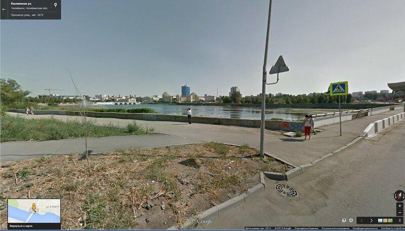 20517_google_Chelyabinsk vid na r Miass.jpg