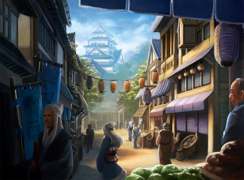 l5r__daidoji_marketplace_by_alayna-d5t4tho.jpg