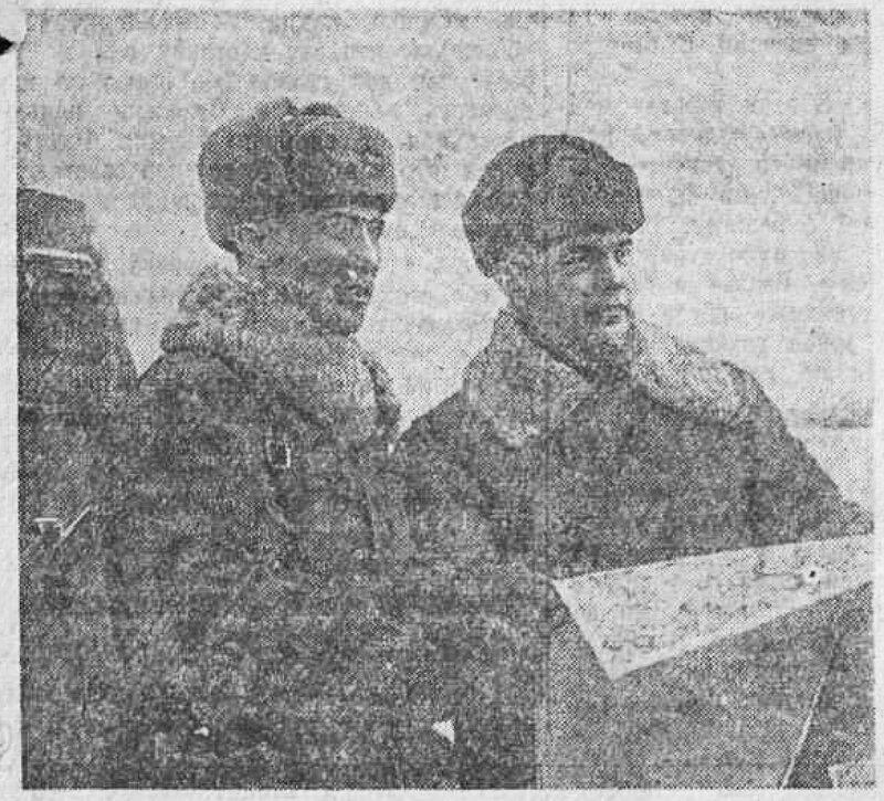 как русские немцев били, потери немцев на Восточном фронте, русский дух
