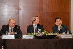 Фотоотчет Конференции 2014 года-177