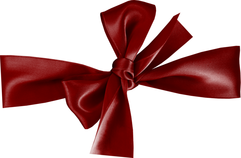 vjs-holidaycheer-wrap-01.png