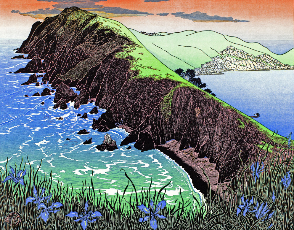 Best Coast, Tom Killion1280.jpg