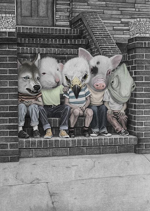 Animal Kingdom, Helena Frank1280.jpg