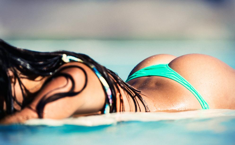 Miss Reef 2015 calendar.jpg