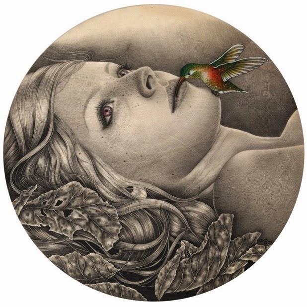 Alessia Iannetti80.jpg