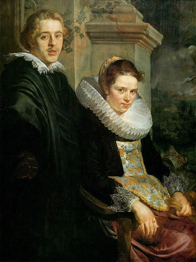 Jordaens_Portrait_of_a_Young_Married_Couple.jpg