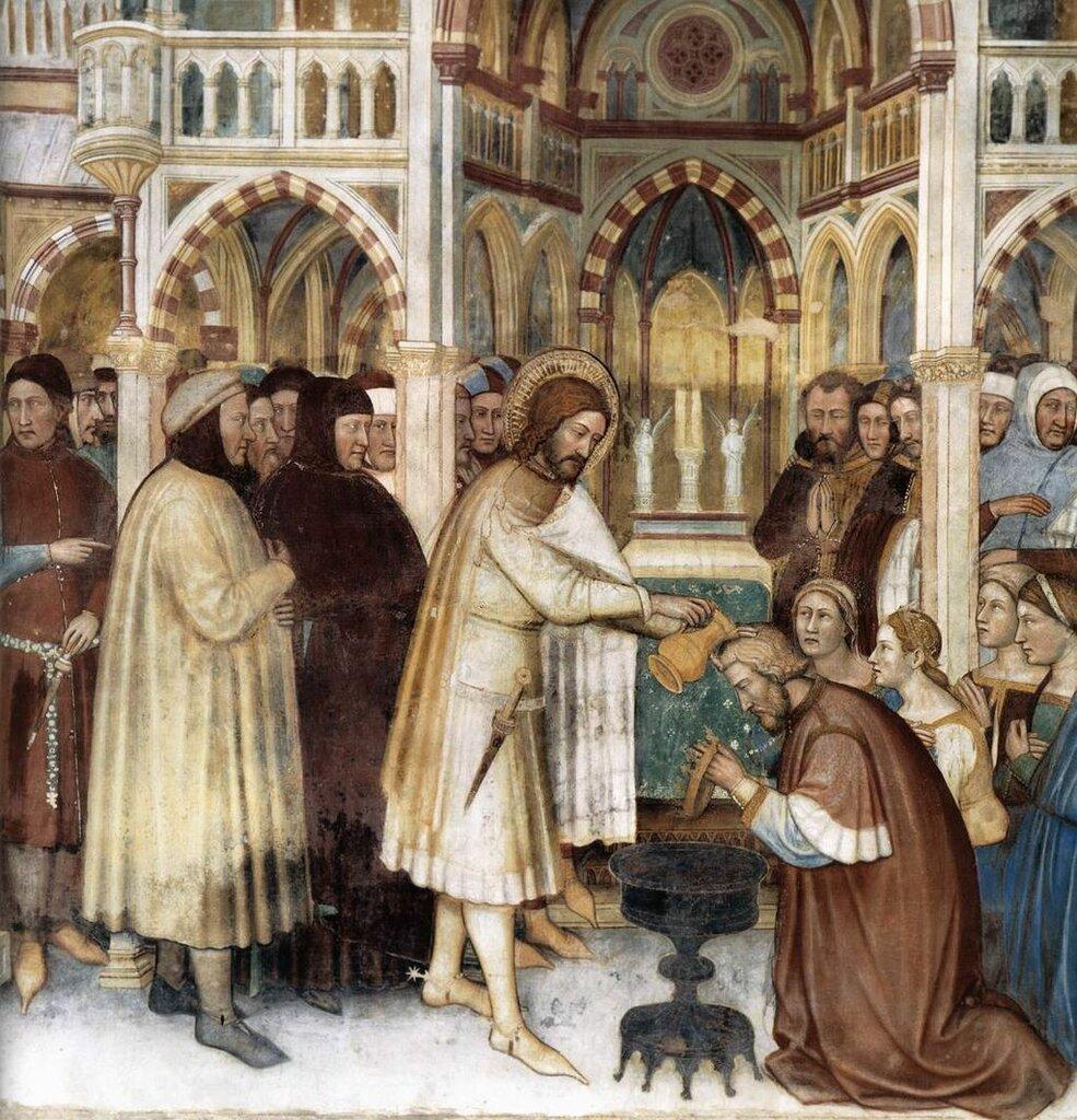 Oratorio_di_San_Giorgio_(Padova)_-_3george3.jpg