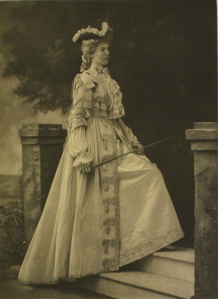 lady-alexandra-acheson-in-hunting-costume-period-of-louis-xv-page-77.jpg