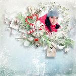 00_Snowy_Holidays_Palvinka_x10.jpg